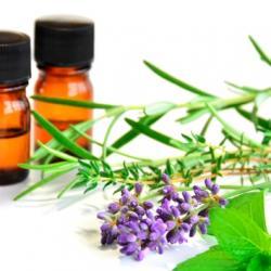 Aromatherapie xs