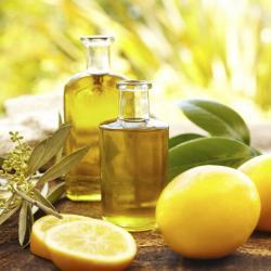 Aromatherapie